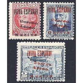 1937 ED. ELP Huelva 19/21 * (2)