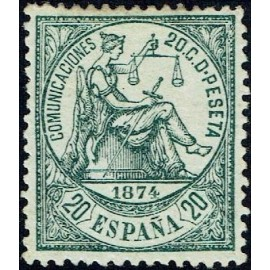 1874 ED. 146 *