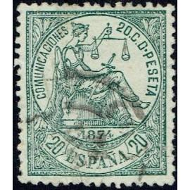 1874 ED. 146 us