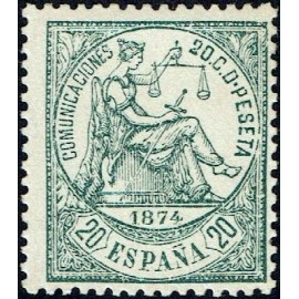 1874 ED. 146p *