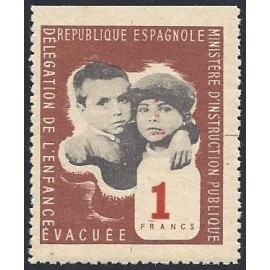 1937 Gómez Guillamón 2579