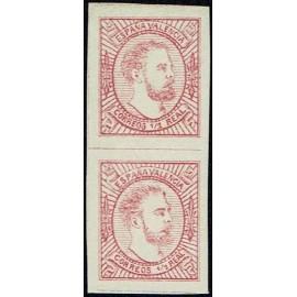 1874 ED. 159/159A * [x2]