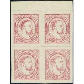 1874 ED. 159/159A * [x4]