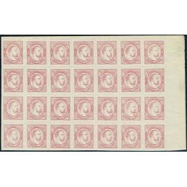 1874 ED. 159/159A * [x28]