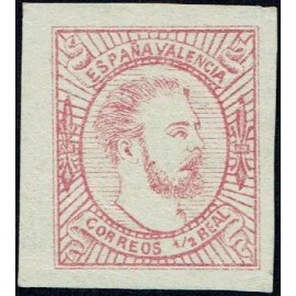 1874 ED. 159A * (2)