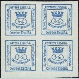 1873 ED. 130ec *