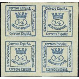 1873 ED. 130ec * (2)