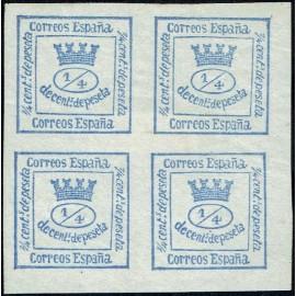 1873 ED. 130ec * (3)