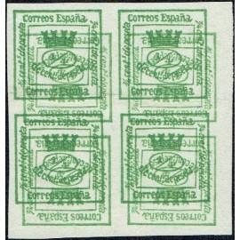 1873 ED. 130edi *