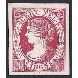 1865 ED. Telégrafos 08 * (2)