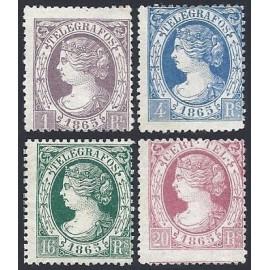 1865 ED. Telégrafos 09/12 * (2)