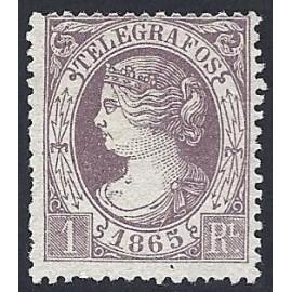 1865 ED. Telégrafos 09 * (3)