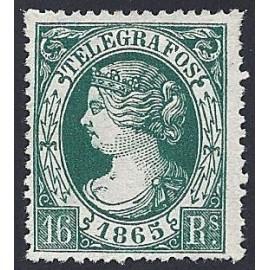 1865 ED. Telégrafos 11 * (2)