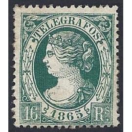1865 ED. Telégrafos 11 * (3)