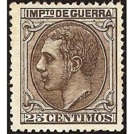 1879 ED. NE 7 *