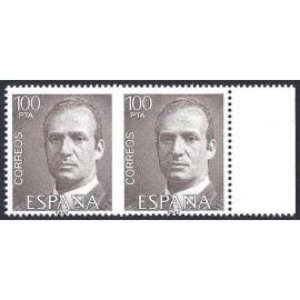 1981 ED. 2605sph **