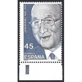 1988 ED. 2931cc **