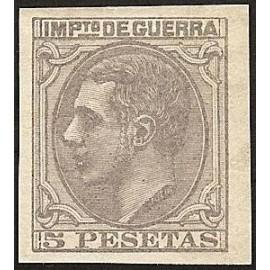 1879 ED. NE 10s * (2)