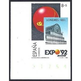 1989 ED. 2990s **