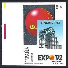 1989 ED. 2990s ** (2)