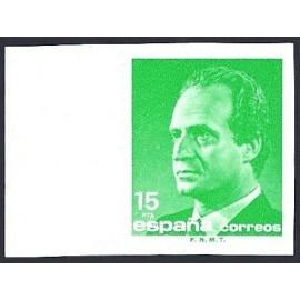 1989 ED. 3004s **