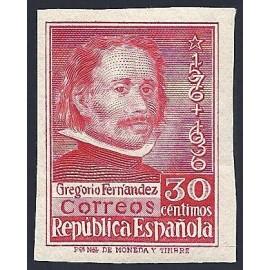 1937 ED. 726s **