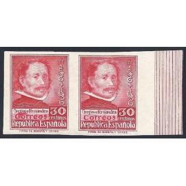 1937 ED. 726s ** [x2]