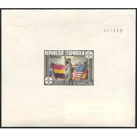 1938 ED. 764s *