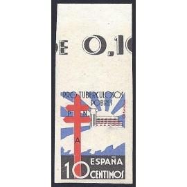 1938 ED. 866s **