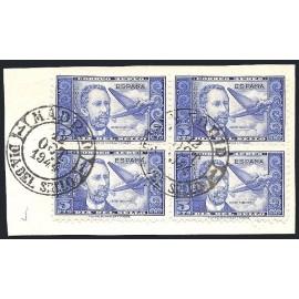 1944 ED. 983 us [x4]
