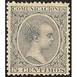 1889 ED. 216 * (2)