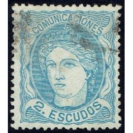 1870 ED. 112 us