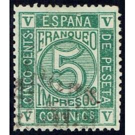 1872 ED. 117 us (2)