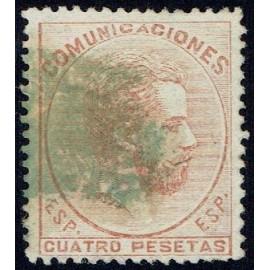 1872 ED. 128 us
