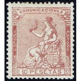 1873 ED. 140 * (3)