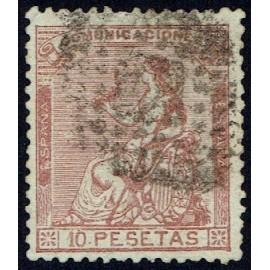 1873 ED. 140 us