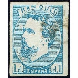 1873 ED. 156 us (2)