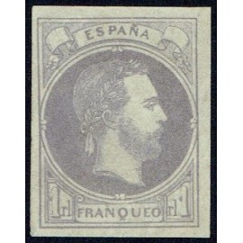 1874 ED. 158a * (2)