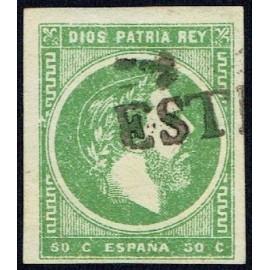 1875 ED. 160 us (2)
