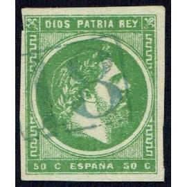 1875 ED. 160 us (5)