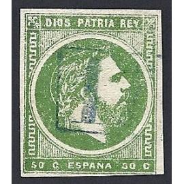 1875 ED. 160 us (4)