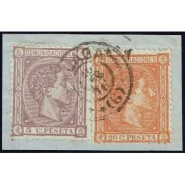 1875 ED. 163, 165 us
