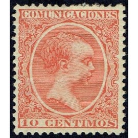 1889 ED. 218 * (2)