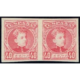 1901 ED. 251s * [x2]