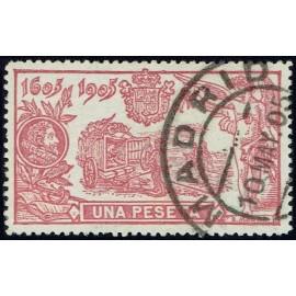 1905 ED. 264 us (2)