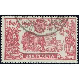 1905 ED. 264 us (3)