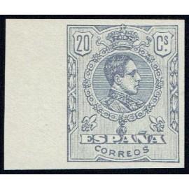 1920 ED. 290s **