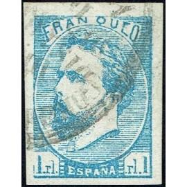1873 ED. 156 us (4)