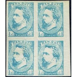 1873 ED. 156A * [x4]