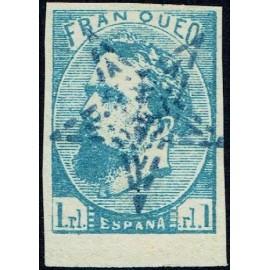 1873 ED. 156A us (2)